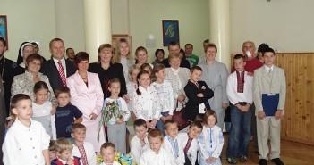 3_glowny_temat_szkola_ua