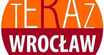 logo_teraz_wroclaw