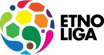 etnoliga_logo