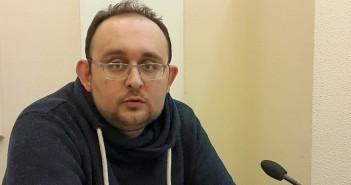 stanislav fedorchuk