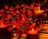 У Варшаві відзначили День Героїв Небесної Сотні