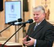 Фото Michał Józefaciuk / Kancelaria Senatu