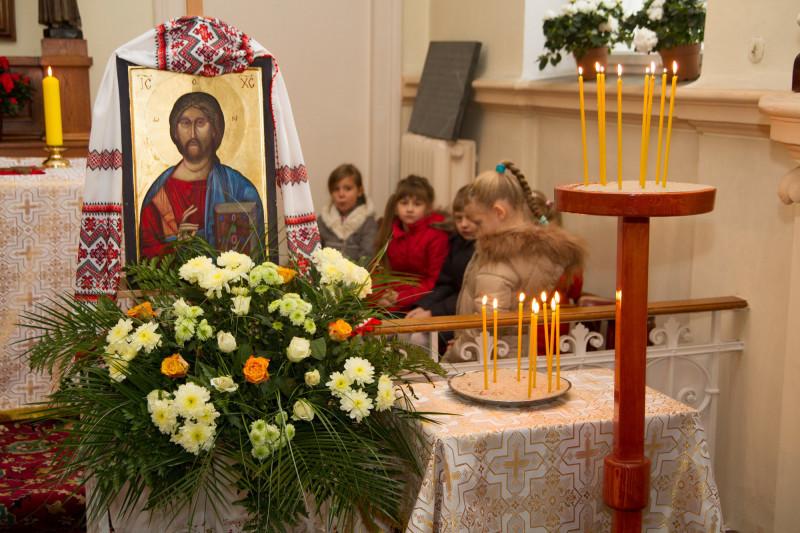 пясечно греко-католики