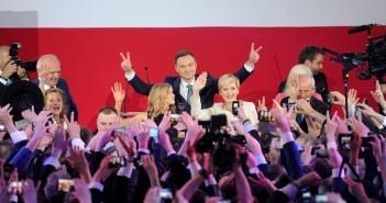Фото: dziennikpolski24.pl