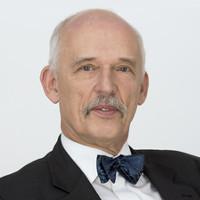 Януш Корвін Мікке