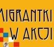 migrantki