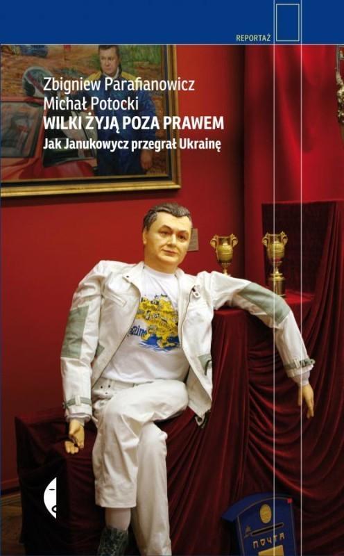 okladka-ksiazki-wilki-zyja-558-900