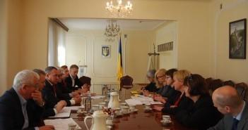 spotkanie ambasada