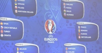 euro 2015 portal