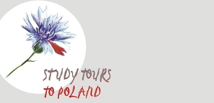 Оголошено набір на програму для студентів Study Tours to Poland