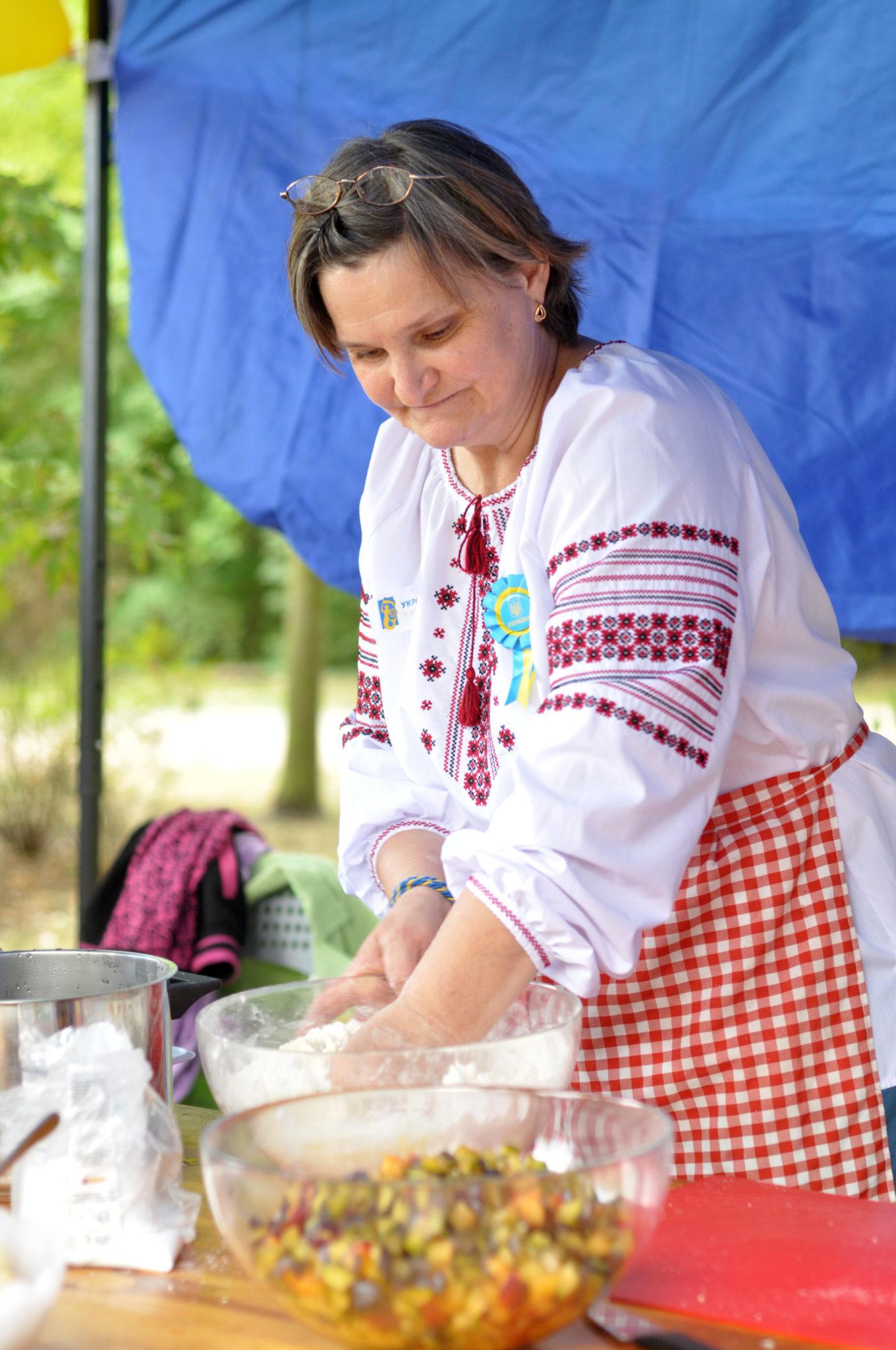Marija Popko