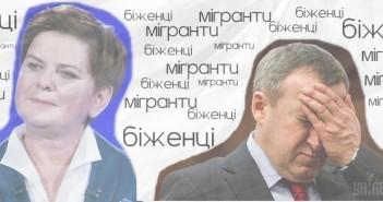 szydlo deszczycia 1а