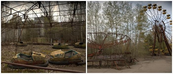 chornobyl taras 2