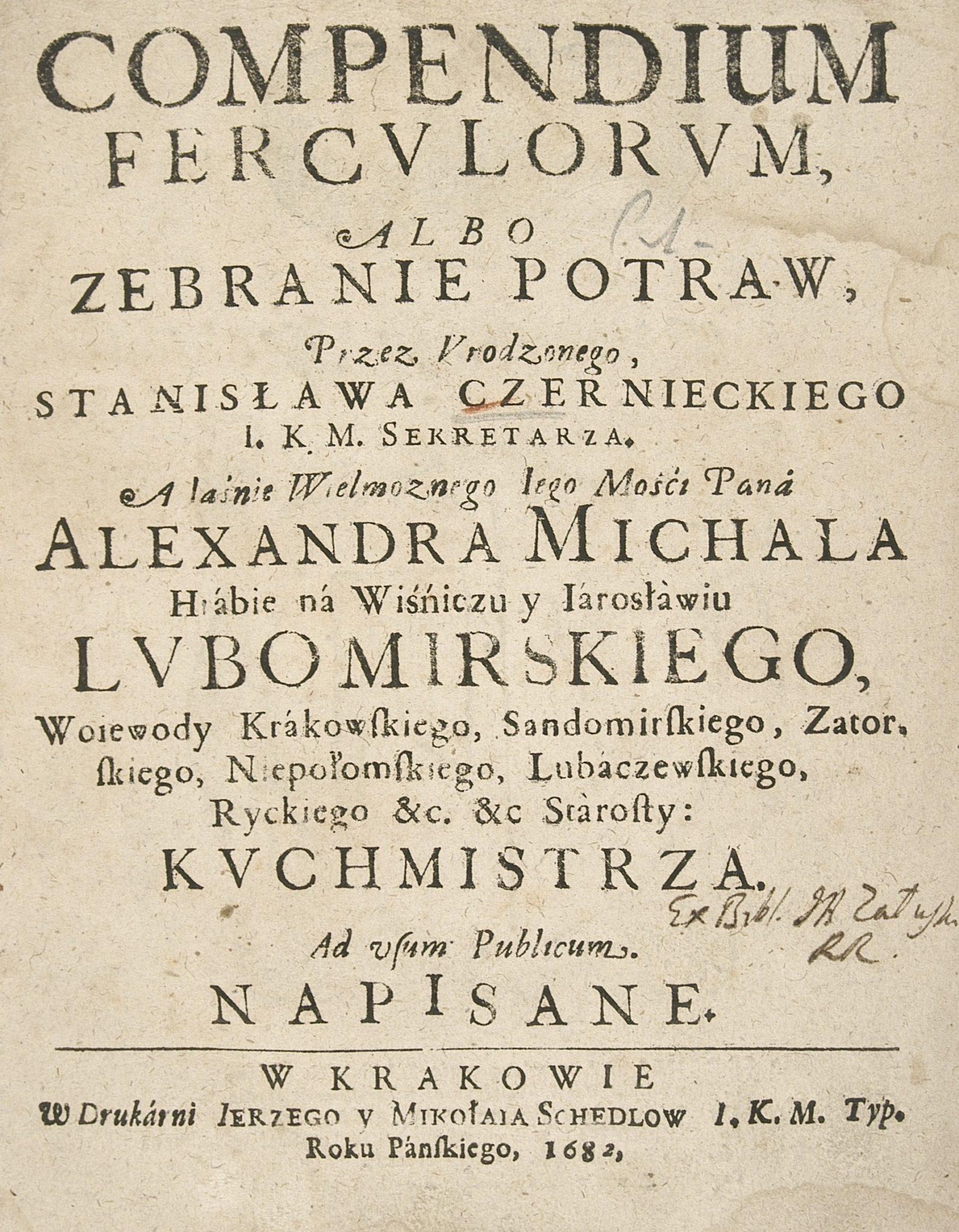 Compendium_ferculorum (1)