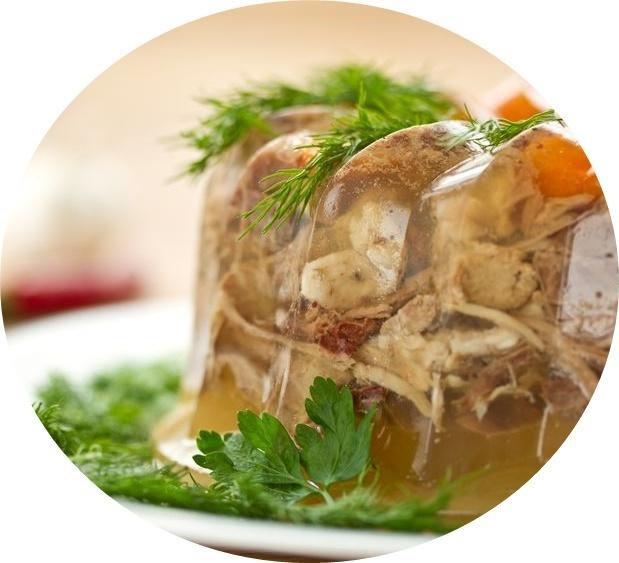 WP Kuchnia