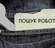 POSHUK ROBOTY