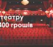 teatr cee groshiv