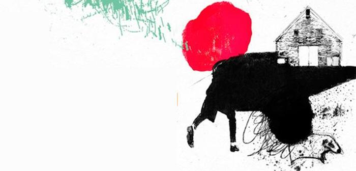Презентація книги для дітей — проект Катерини Садовщук