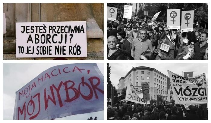 blackprotest
