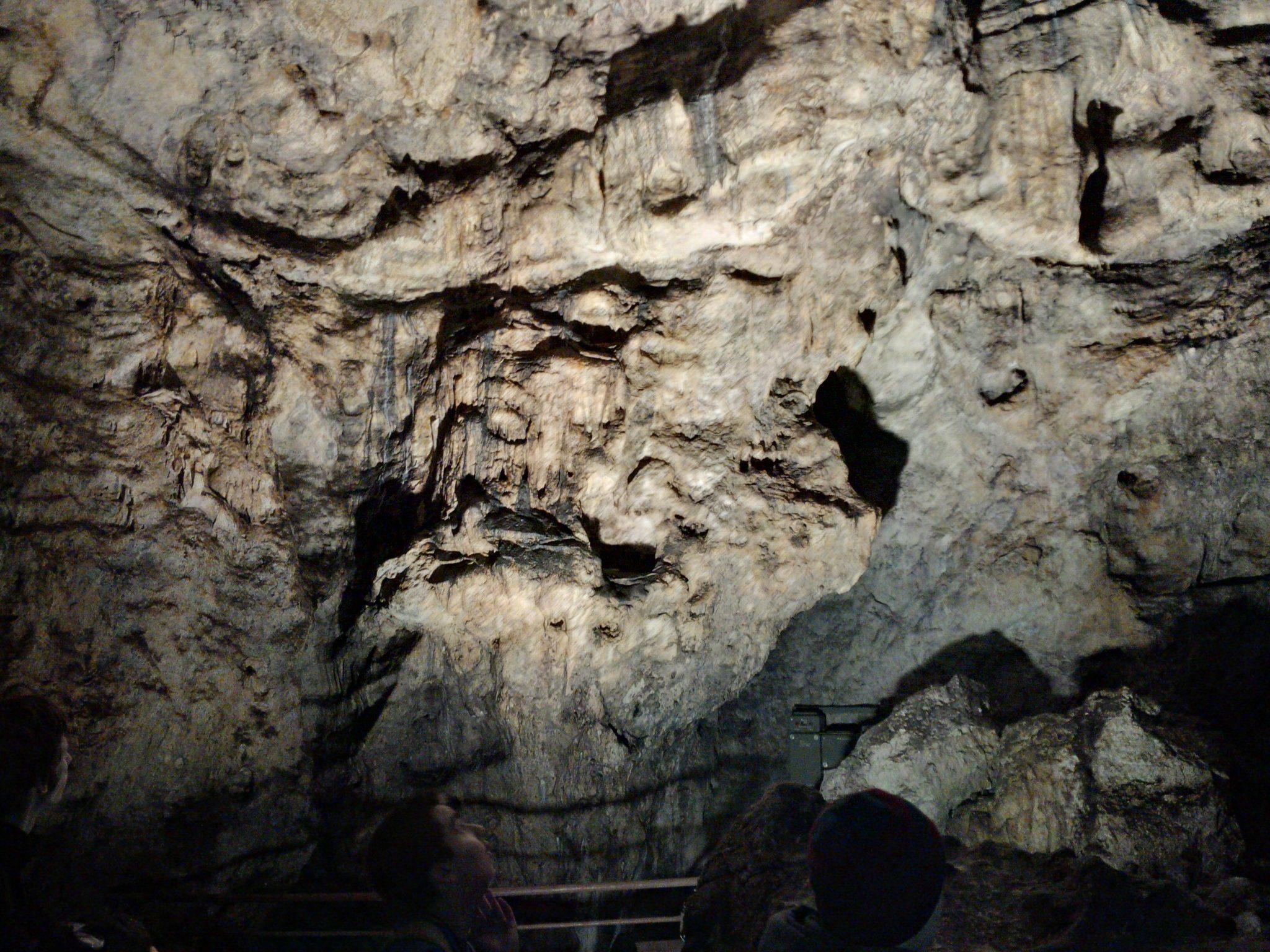 печера Локетка