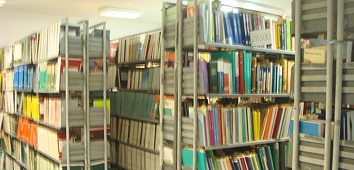 biblioteka-med-portal