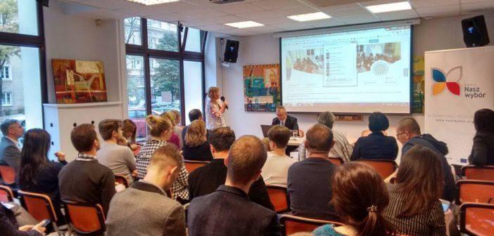 forum-ukr-org-3