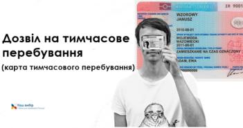 karta-pobytu-dovidnyk