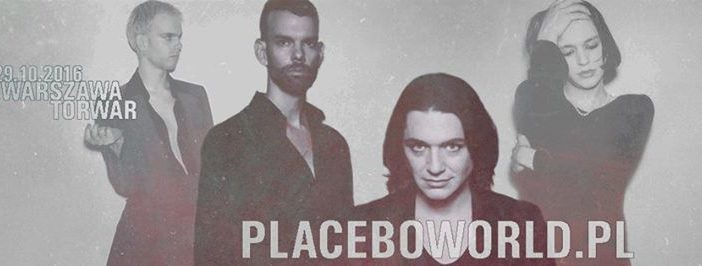 placebo-warszawa