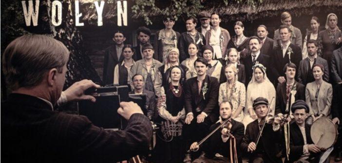 polskiy-film-volyin