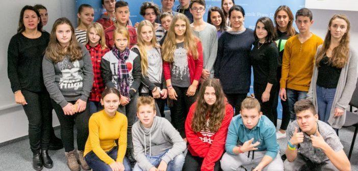 projekt-szkolna-mediacja-10