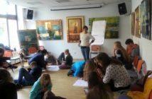 projekt-szkolna-mediacja-11