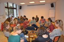 projekt-szkolna-mediacja-15