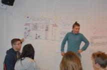 projekt-szkolna-mediacja-18