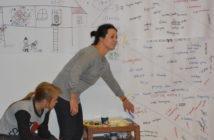 projekt-szkolna-mediacja-19