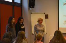projekt-szkolna-mediacja-2