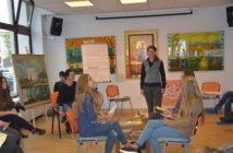 projekt-szkolna-mediacja-25