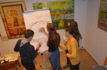projekt-szkolna-mediacja-29