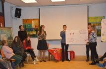 projekt-szkolna-mediacja-31