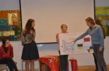 projekt-szkolna-mediacja-32