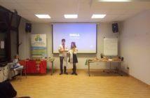 projekt-szkolna-mediacja-4