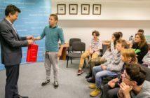 projekt-szkolna-mediacja-8