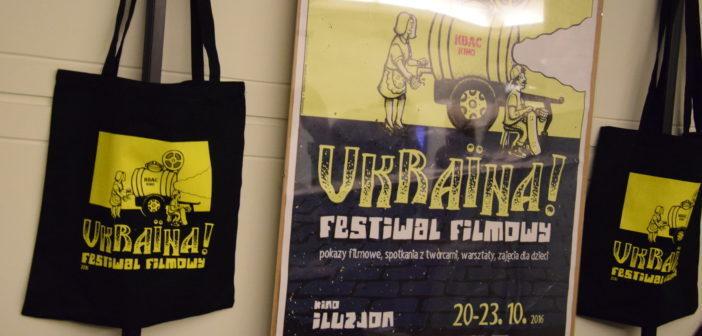 ukraina-festiwal-1
