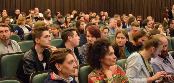 ukraina-festiwal-8