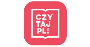 czytaj-pl