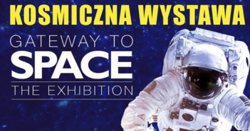 kosmiczna-wystawa-warszawa