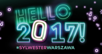 hello-2017-portal