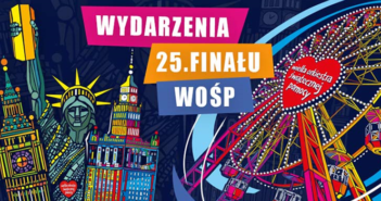 25 wosp 2