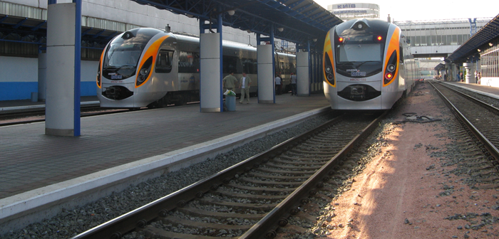 Укрзалізниця планує запустити нові маршрути до Польщі