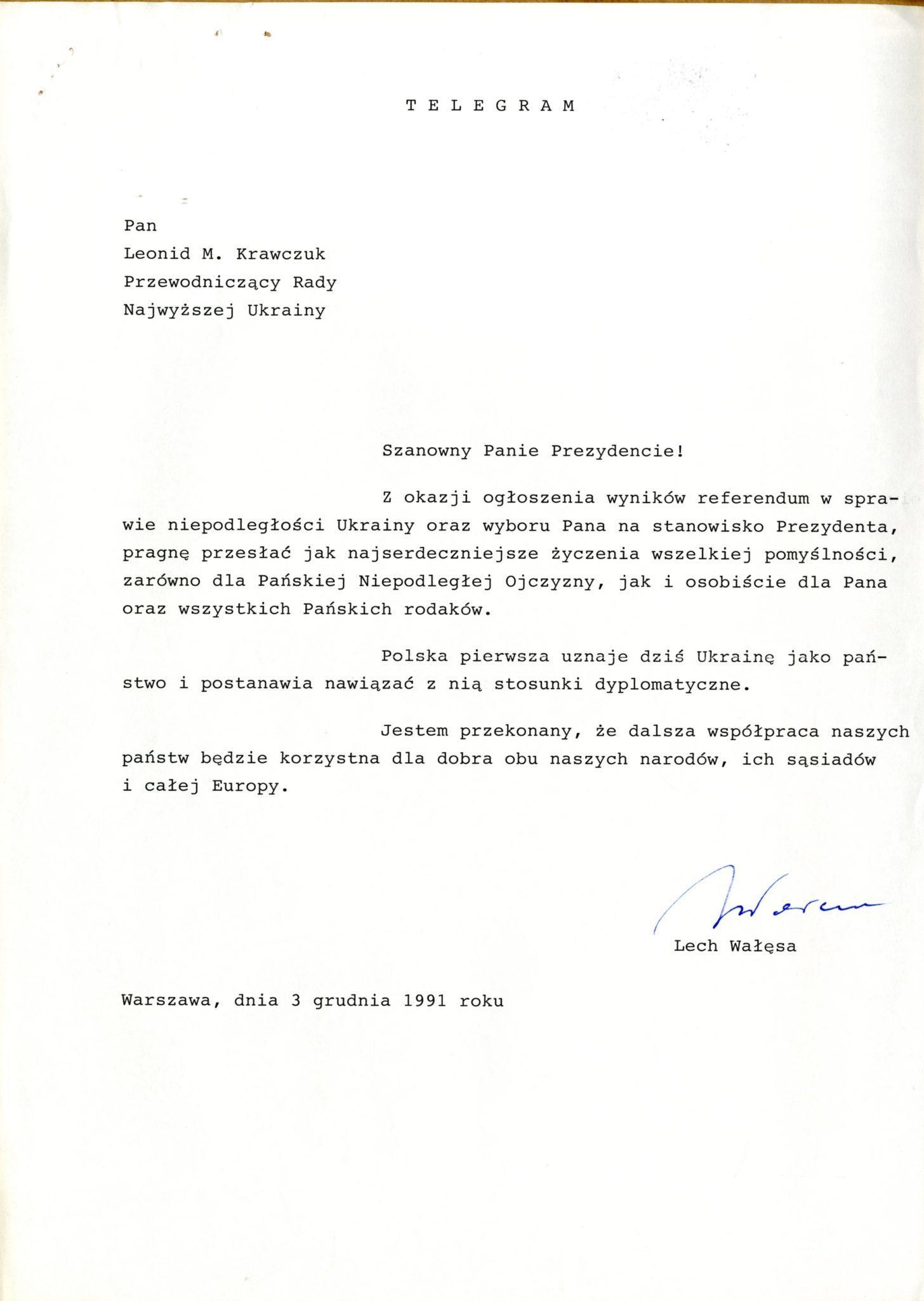 stosunki-22_1991-12-03-walesa