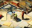 build-construction-work-